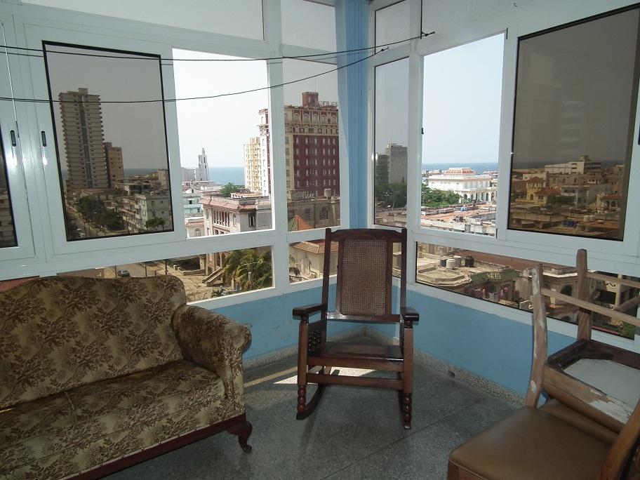 Balkon-mit-Meerblick