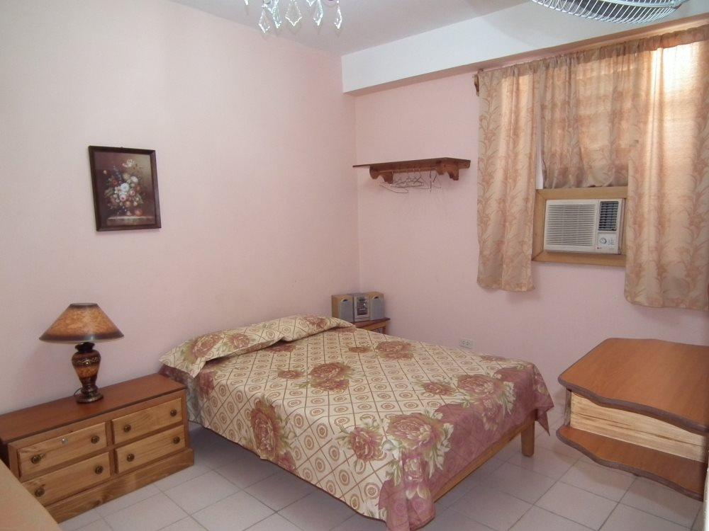 Schlafzimmer-Casa-Chicha
