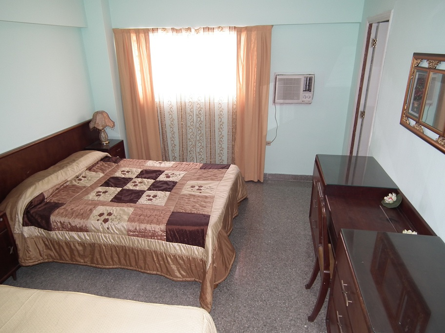 Weiteres-Schlafzimmer