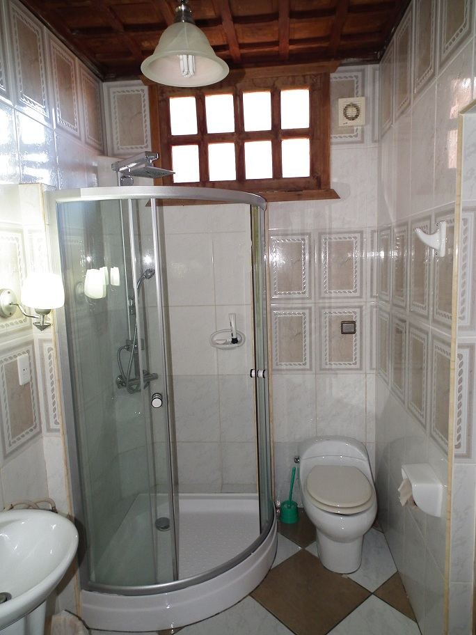 dusche-und-wc