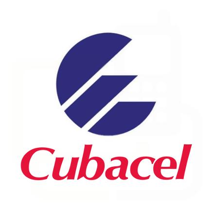 Cubacel Cuba