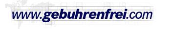 Gebührenfrei.com